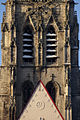 PM 057918 B Oudenaarde.jpg