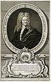 PPN66394774X Ioannes Albertvs Fabricivs (1749).jpg