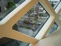 PRADA Building, Inside - panoramio.jpg