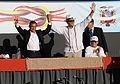 PRESIDENTES DEL PERU Y ECUADOR DESTACARON LA INTEGRACON ALCANZADA POR NUESTROS PUEBLOS (6942587639).jpg