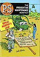 PS Magazine Cover page (16834971912).jpg