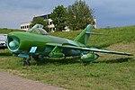 PZL-Mielec Lim-6M -606- (19452372526).jpg