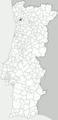 Paços de Ferreira map.png