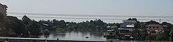 Pa Sak River bridge in Ayuttaya.JPG