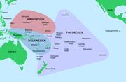 Pacific Culture Areas-de.png