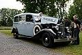 Packard Ambulance (24669037537).jpg