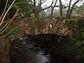 Packhorse Bridge River Mite - geograph.org.uk - 74750.jpg