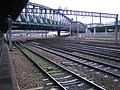 Paddington, Westbourne Bridge - geograph.org.uk - 630249.jpg