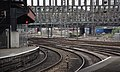 Paddington station MMB 38.jpg