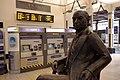 Paddington station MMB 58.jpg