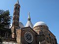 Padova juil 09 308 (8187481267).jpg