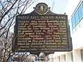 Paducah's Indian Name marker.jpg
