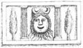 Page 226 fig 12, inset illustration. Folk-Lore, vol. 14.png
