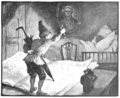 Page 339 of Fairy tales and stories (Andersen, Tegner).png