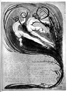 Page 81 illustration in William Blake (Chesterton).png