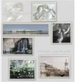 Pagina portale antica siracusa.png