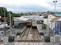 Paignton railway station.jpg
