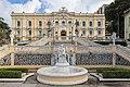 Palácio Anchieta Vitória Espírito Santo 2019-4769.jpg