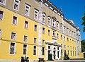 Palácio Nacional de Mafra - Portugal (283532932).jpg
