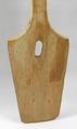 Pala da cagliata - Musei del cibo - Parmigiano - 023.tif