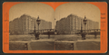 Palace Hotel, San Francisco, Cal, from Robert N. Dennis collection of stereoscopic views 3.png