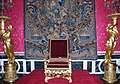 Palace of Versailles 凡爾賽宮 - panoramio (2).jpg