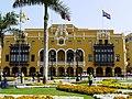 Palacio Municipal de Lima.jpg