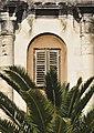 Palacio de Diocleciano 5.jpg
