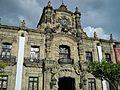 Palacio de Gobierno0.JPG