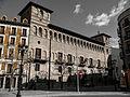 Palacio de Los Condes de Luna-Zaragoza - CS 09022013 145543 81475.jpg