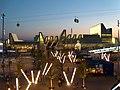 Palacio de congresos Zaragoza.jpg