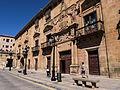 Palacio de los Condes de Gomara-Soria - P7234536.jpg