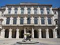 PalaisBarberini-Facade avant du palais.JPG