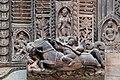 Palais royal (Katmandou) (8605693389).jpg
