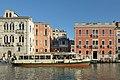 Palazzi Corner Spinelli Casa Salome Barocci Canal Grande Venezia.jpg