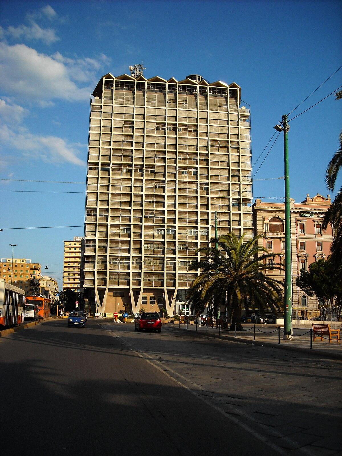 Palazzo ENEL - Wikipedia