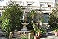Palazzo Pescatore and Gardens 12.jpg