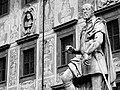 Palazzo dei Cavalieri, Pisa, Italia (328247303).jpg