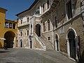 Palazzo dei Priori - Fermo 3.jpg