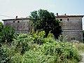 Palazzo del Chiarone Capalbio (GR).jpg