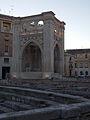 Palazzo del Seggio, Lecce.jpg