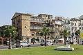 Palermo - panoramio (13).jpg