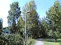 Pallopuisto - panoramio (1).jpg