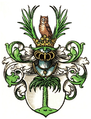 Palm-St-Wappen.png