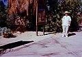 Palm Springs Desert Museum March 1996 IFrog.jpg