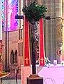 Palmsonntagskreuz Trier Liebfrauenkirche.jpg