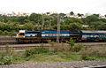 Palnadu Express at Secunderabad 02.jpg