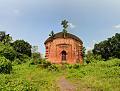 Palpara Temple - South Facade - Nadia 2013-10-20 3676-3687 Archive.tif
