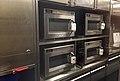 Panasonic NE-1753 microwave ovens on CR400AF-2012 (20180223175528).jpg