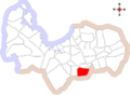 Pangasinan Colored Locator Map-Bautista.png